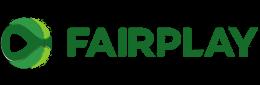 Логотип букмекерской конторы Fairplay - legalbet.ru