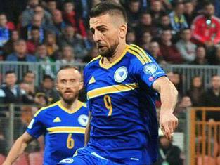 Kahaber Beburishvili