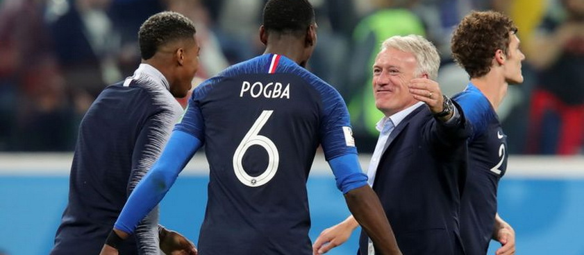 Moldova - Franta: Ponturi fotbal Calificari Euro 2020