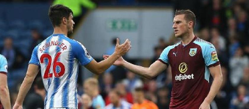 Burnley - Huddersfield: Ponturi pariuri Premier League