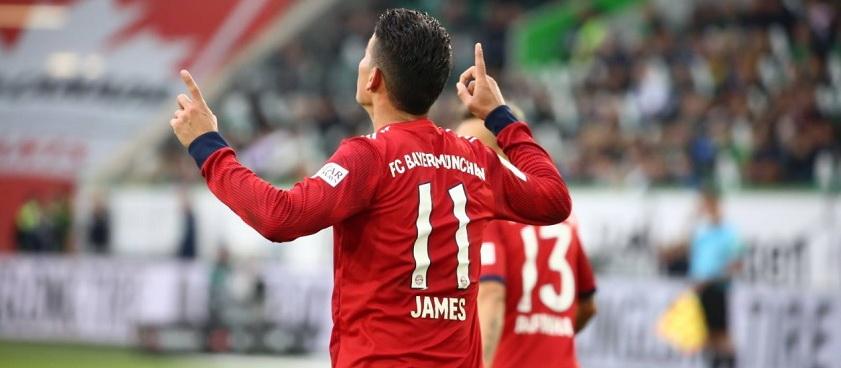 AEK Atena - Bayern Munchen: Ponturi pariuri Champions League