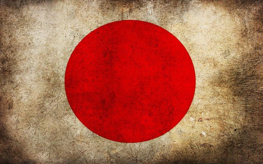 Чемпионат Японии, J. League 2: огромные коэффициенты