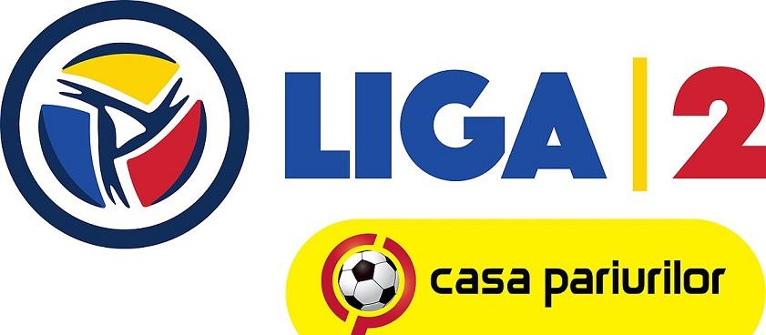 FC Rapid Bucuresti - FC Farul Constanta | Ponturi Fotbal Liga 2