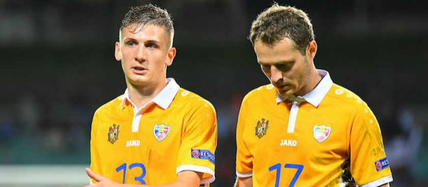Sam Marino - Moldova. Pronosticuri Nations League