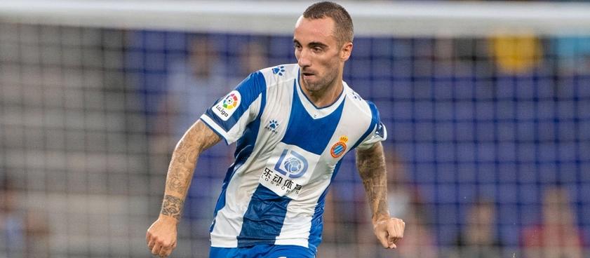 Espanyol – Osasuna: ένα προγνωστικό από τον Borja Pardo