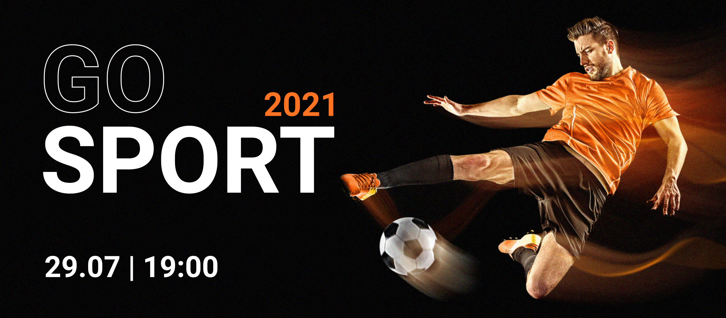 Go Sport 2021: Go Mobile объявит лидеров на рынке стриминга и беттинга