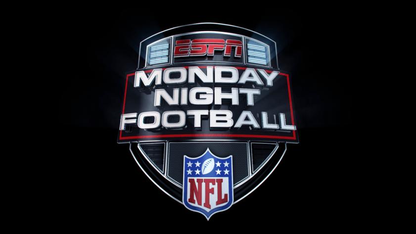 NFL | Индианаполис Колтс - Нью-Йорк Джетс