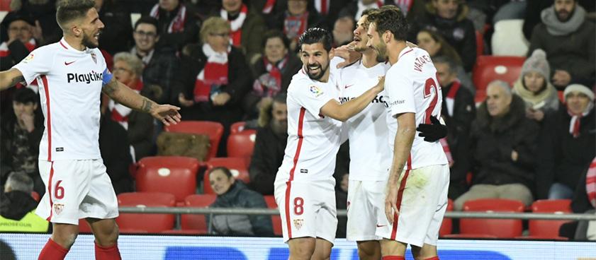 Pronosticul meu din fotbal Athletic Bilbao vs Sevilla