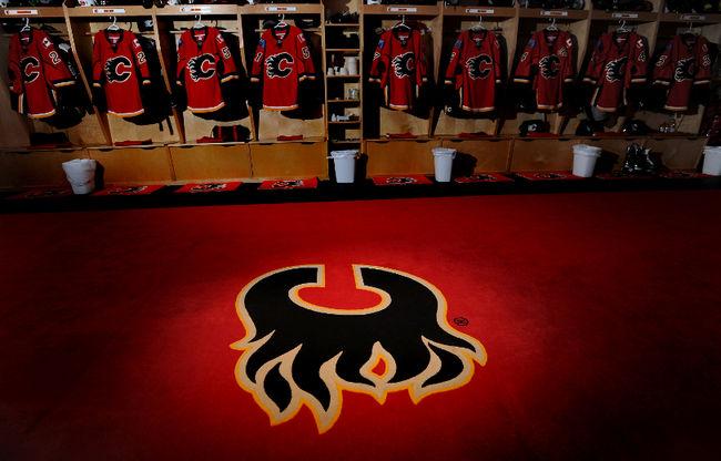 20 ноября. НХЛ. Превью игрового дня.