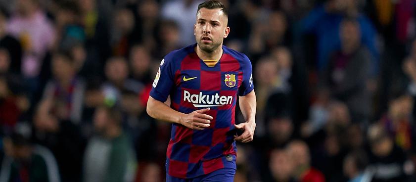 Barcelona – Getafe: pronóstico de fútbol de Danypulga555