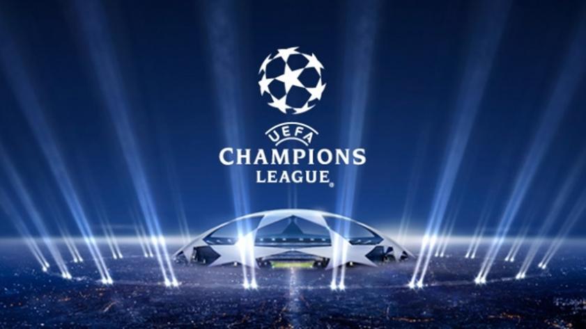 Pronosticuri Uefa Champions League - play-off mansa tur ziua 2