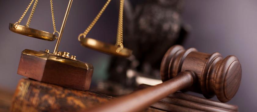 Другие страны: 4 необычных закона, связанных со ставками на спорт