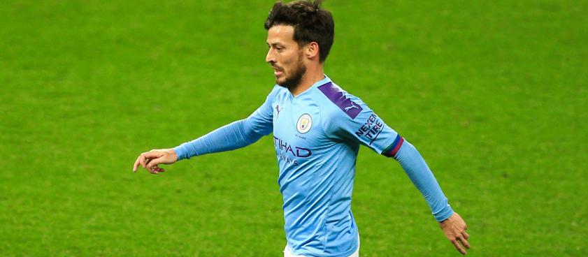 Celta – Mallorca και Arsenal – Manchester City: δυάδα από τον Antxon Pascual
