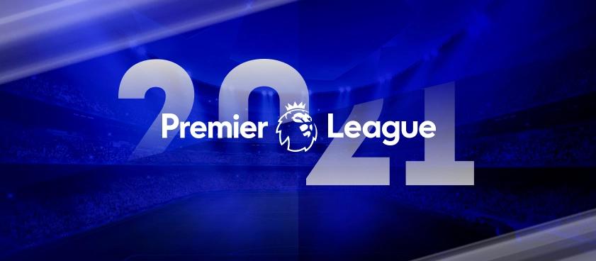 Favoritos para ganar la Premier League 2020/21