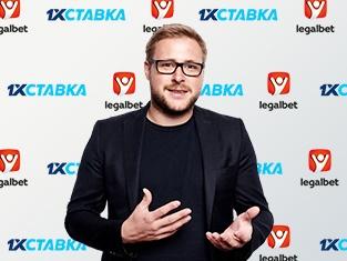 Михаил Моссаковский