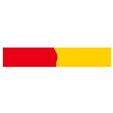 бинго бонго букмекерская контора