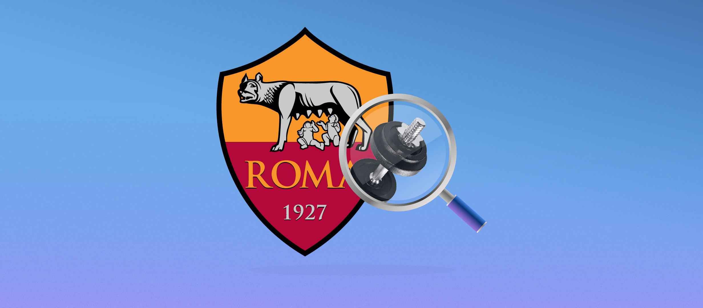 Первые сезоны позднего Моуринью: что ставить в матчах «Ромы»?