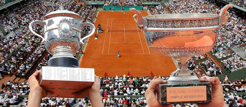 ставки теннис турнир атр