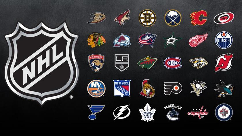 Что нужно знать о закономерностях ничьих в НХЛ