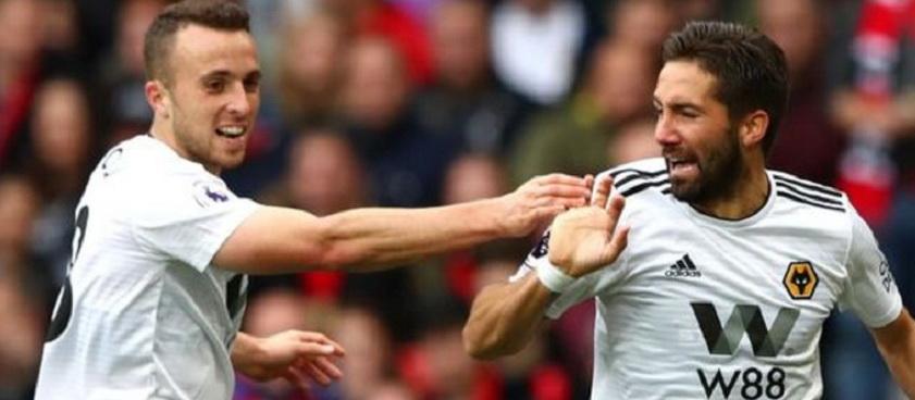 Wolves - Southampton: Ponturi pariuri Premier League