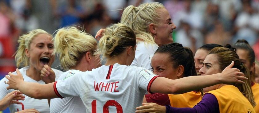 Norvegia - Anglia: Ponturi pariuri sportive Cupa Mondiala