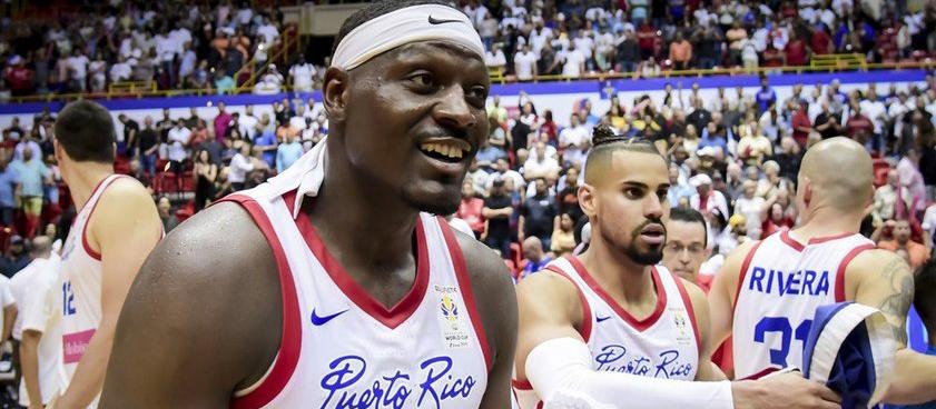 Иран – Пуэрто-Рико: прогноз на Чемпионат Мира