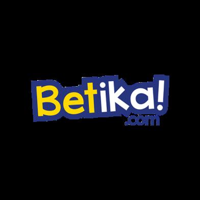 Betika