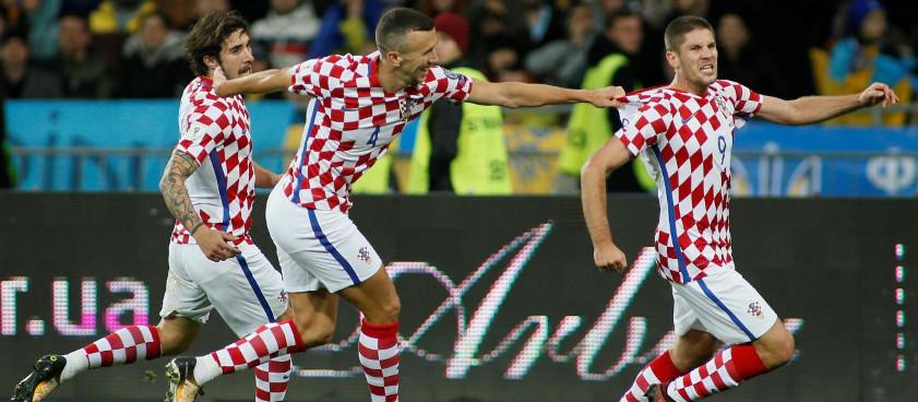 Pronóstico Croacia - Rusia, Mundial 2018