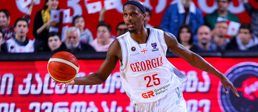 Serbia – Georgia: pronóstico de baloncesto de kfpicks