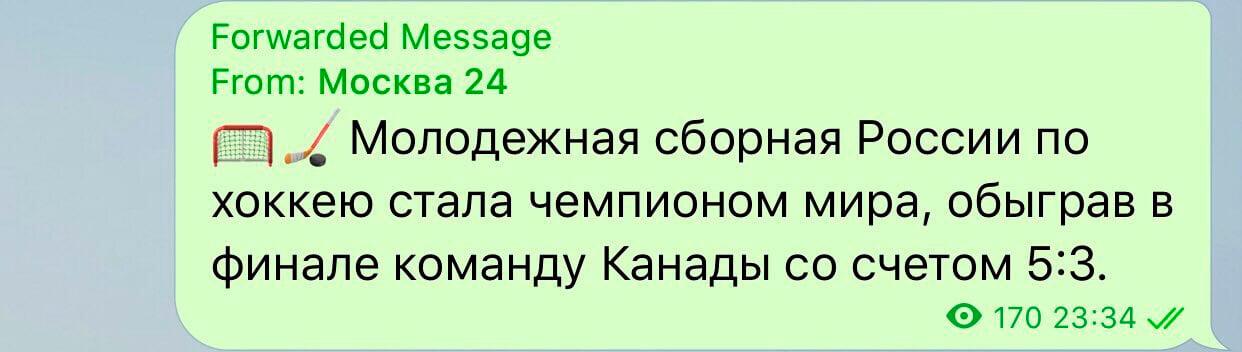 5e12f1f697f75_1578299894.jpeg