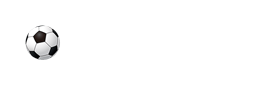 Logoul casei de pariuri Casa Pariurilor - legalbet.ro