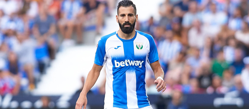Pronóstico de Jorge para la Liga Santander 2019/20
