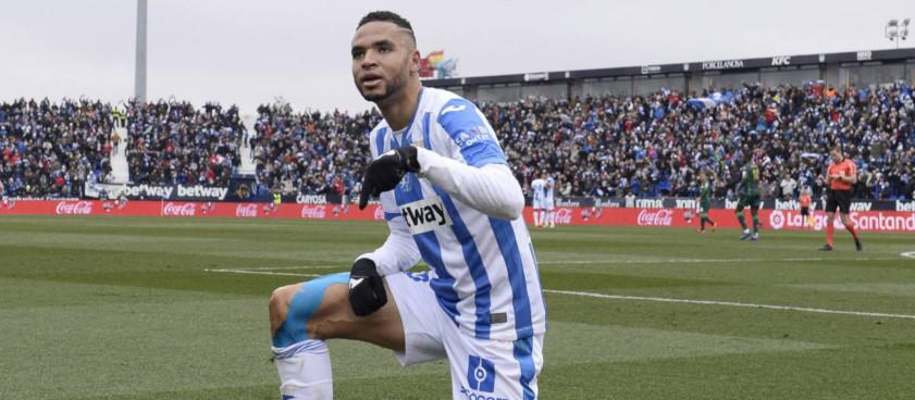Pronóstico Villarreal - Leganés, La Liga 21.04.2019