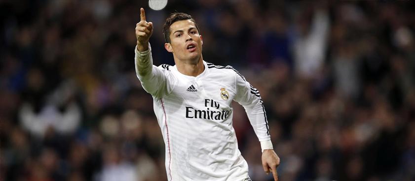 Щвейцария – Бельгия + «Реал Мадрид» – «Атлетико»: экспресс от Светоча