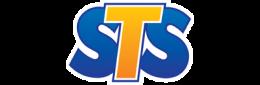 Logo bukmachera STS - legalbet.pl