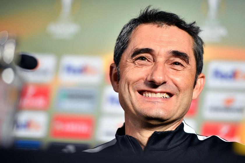 Прогноз на матч испанской Ла Лиги «Эспаньол» - «Барселона»: лучший час для дерби