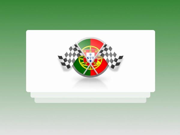 Legalbet.mx: Gran Premio de Portugal: las casas de apuestas igualan a los líderes de la F-1.