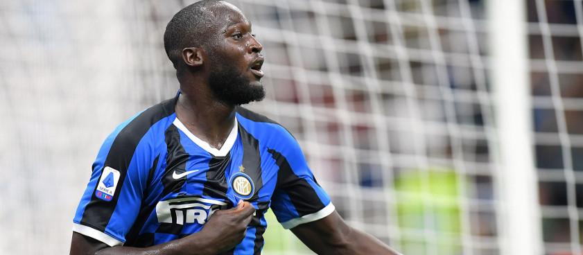 Στοίχημα στο Milan - Inter Milan