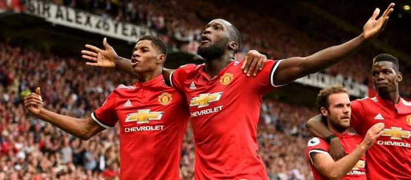 Manchester United - Crystal Palace: Pronosticuri pariuri Premier League