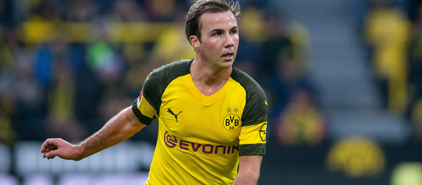 «Боруссия» Дортмунд – «Майнц»: прогноз на футбол от Jack 07