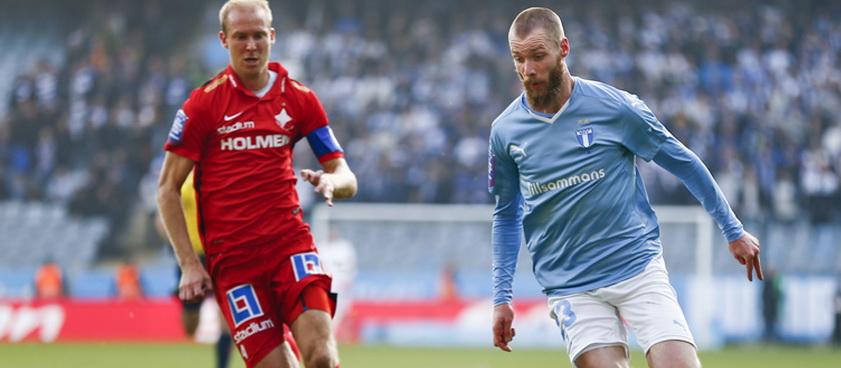 Malmo FF - Norrkoping: Pronosticuri fotbal Allsvenskan