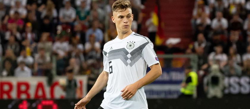 Pronóstico Alemania - Holanda, Eurocopa 2020