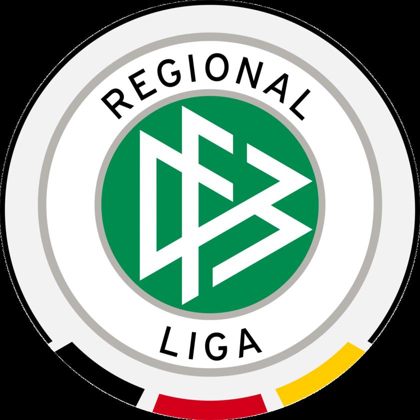 3 + 2. Разбираем первый тур в Региональной Лиги Баварии.