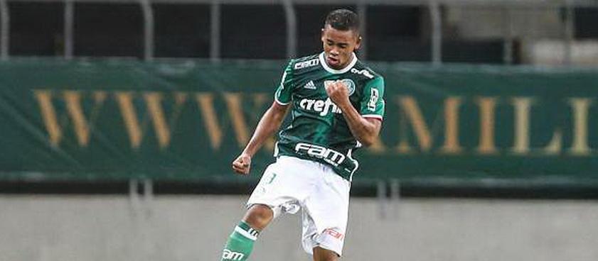 Palmeiras - Avai: Ponturi fotbal Serie A Brasileirao