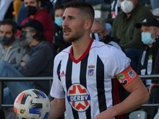Andrés Rayo