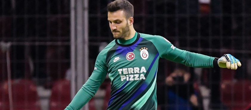Galatasaray Istanbul – Yeni Malatyaspor: predictii pariuri Super Lig
