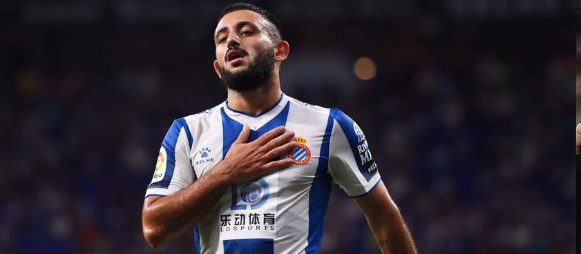 Espanyol – Ludogorets: ένα προγνωστικό από τον Borja Pardo