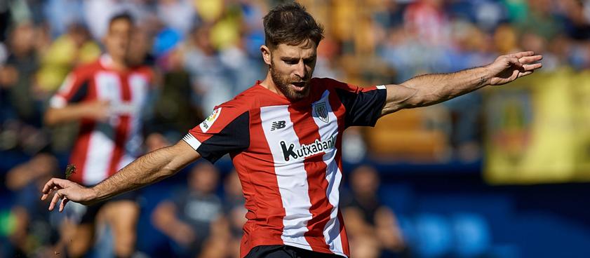 Athletic Bilbao – Levante: pronóstico de fútbol de Jorge