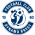 Odds and bets to soccer Dinamo Brest