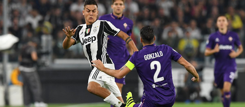 Udinese - Fiorentina. Pronosticuri Serie A